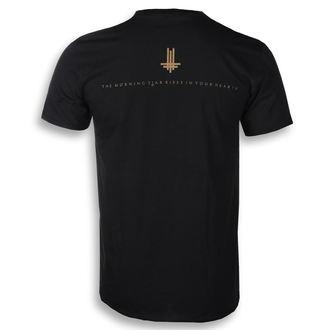 Herren T-Shirt Metal Behemoth - ILYAYD Cover - KINGS ROAD - KIR002