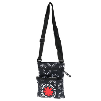 Tasche RED HOT CHILI PEPPERS - ASTERIX, NNM, Red Hot Chili Peppers