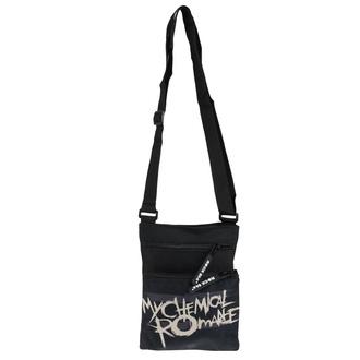 Tasche MY CHEMICAL ROMANCE - PARADE, NNM, My Chemical Romance