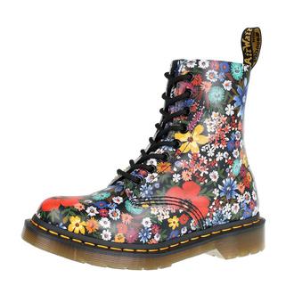 Schuhe DR. MARTENS - 8 Loch, Dr. Martens