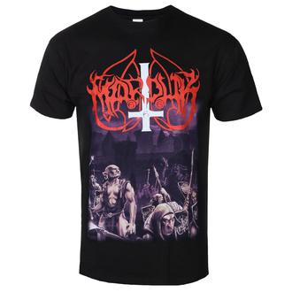 Herren T-Shirt Marduk - Heaven Shall Burn - RAZAMATAZ, RAZAMATAZ, Marduk