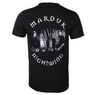 HerrenT-Shirt Marduk - Nightwing - RAZAMATAZ, RAZAMATAZ, Marduk
