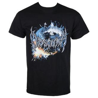 Herren T-Shirt Metal Obscura - COSMOGENESIS - RAZAMATAZ, RAZAMATAZ, Obscura