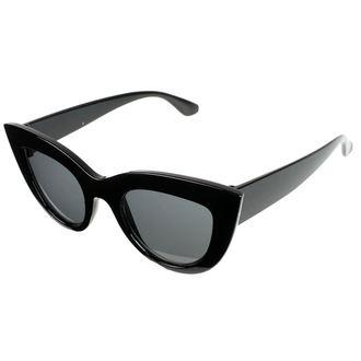 Damen Sonnenbrille JEWELRY & WATCHES - Schwarz, JEWELRY & WATCHES