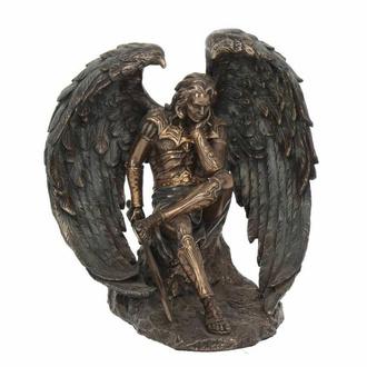 Dekoration Figur Lucifer The Fallen Angel, NNM