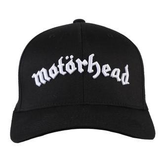 Cap Motörhead - URBAN CLASSICS, NNM, Motörhead