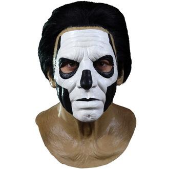 Maske Ghost - Pope Emeritus III, NNM, Ghost