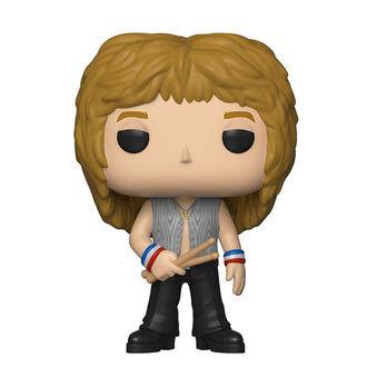 Figur Queen - POP! - Roger Taylor, POP, Queen