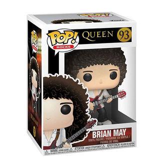 Figur Queen - POP! - Brian Kann, POP, Queen