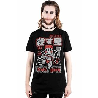 Herren T-Shirt KILLSTAR - Glory, KILLSTAR