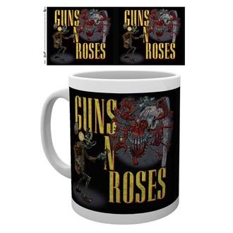 Tasse Guns N' Roses - GB posters, GB posters, Guns N' Roses