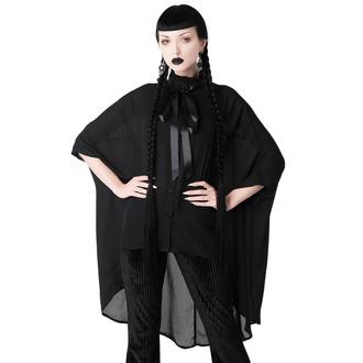 Damen Bluse KILLSTAR - Hayden Batwing, KILLSTAR