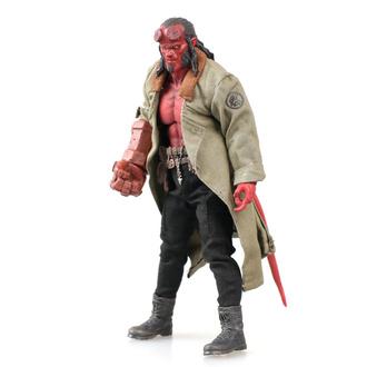 Figur Hellboy, NNM, Hellboy