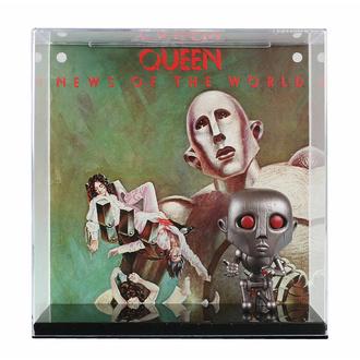 Figur Queen - POP!, POP, Queen