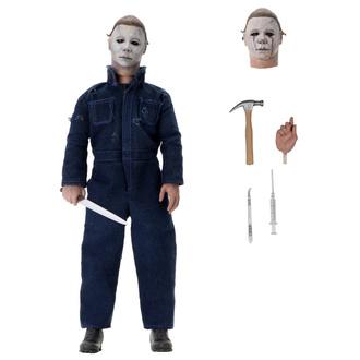 Actionfigur Halloween, NNM, Halloween