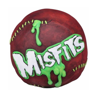 Ball Misfits - Horror Balls Stress Ball The Fiend, NNM, Misfits