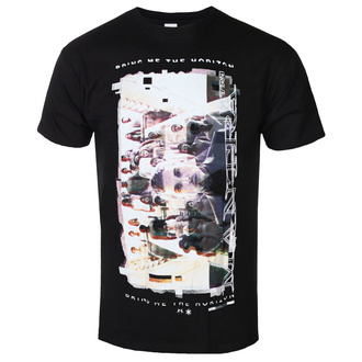 Herren T-Shirt Metal Bring Me The Horizon - Mantra - ROCK OFF, ROCK OFF, Bring Me The Horizon