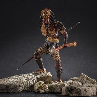 Figur Predator - Shadow-Snake, NNM, Predator