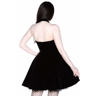 Damen Kleid KILLSTAR - Holly Daze Party, KILLSTAR
