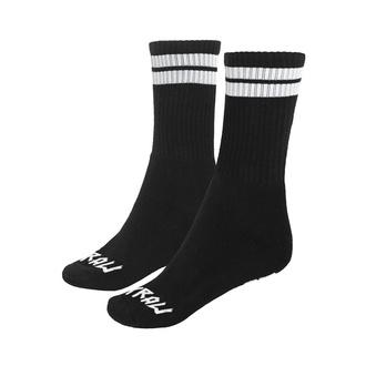 Socken HYRAW - BASIC, HYRAW