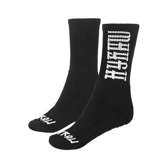 Socken HYRAW - CLASSIC, HYRAW