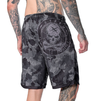Herren Shorts HYRAW - BLAZON, HYRAW