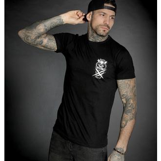 Herren T-Shirt HYRAW - Graphic - DEAD TO ME, HYRAW