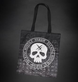 Tasche (Handtasche) HYRAW - BLAZON, HYRAW