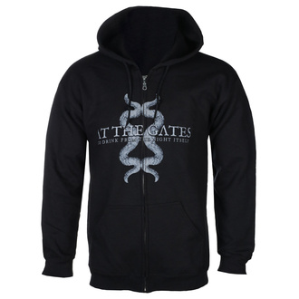 Herren Hoodie At The Gates - Tentakel / Nach Trinken - RAZAMATAZ, RAZAMATAZ, At The Gates