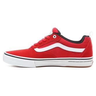 Herren Low Sneakers - VANS, VANS