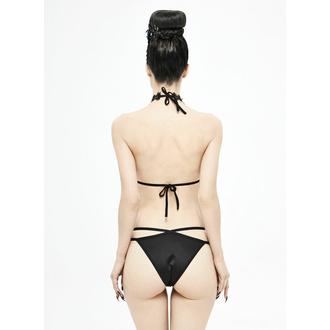 Damen Badeanzug (Bikini) DEVIL FASHION, DEVIL FASHION