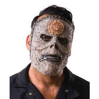Maske Slipknot - Bass Face, NNM, Slipknot