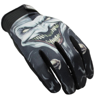 Handschuhe LETHAL THREAT - JESTER, LETHAL THREAT