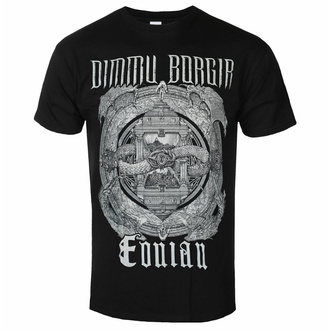 Herren T-Shirt Dimmu Borgir, NNM, Dimmu Borgir