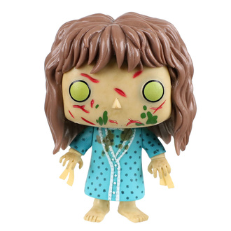 Figur The Exorcist - Regan - POP!, POP, Exorcist
