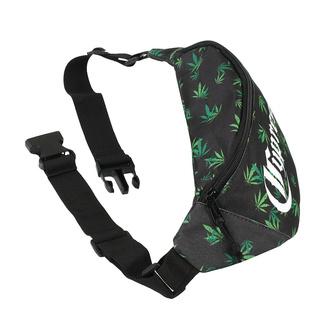 Tasche (Gürteltasche/Hüfttasche) CYPRESS HILL - LEGALIZE IT, NNM, Cypress Hill