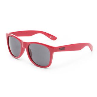 Sonnenbrille VANS - MN SPICOLI 4 - JAZZY, VANS