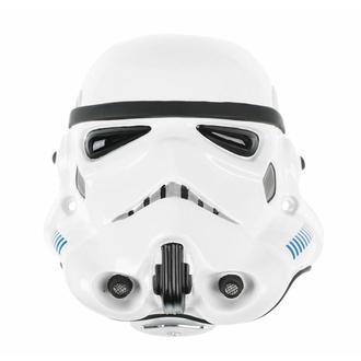 Flaschenöffner (Wand) STAR WARS - Stormtrooper, BEER BUDDIES, Star Wars