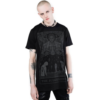 Unisex T-Shirt KILLSTAR - Judgment