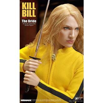 Figur Kill Bill - My Favourite - Die Braut, NNM, Kill Bill