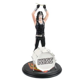 Figur Kiss - Rock Iconz Statue - The Catman (ALIVE!), KNUCKLEBONZ, Kiss