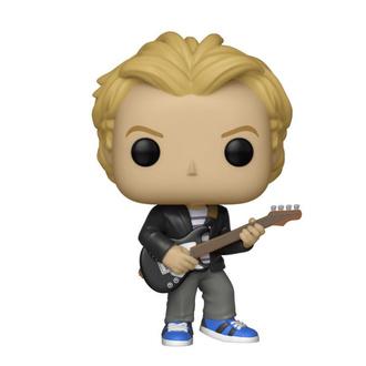 Figur The Police - POP! - Sting, POP, Police