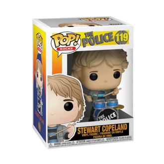 Figur The Police - POP! - Copeland, POP, Police