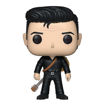 Figur Johnny Cash - POP!, POP, Johnny Cash