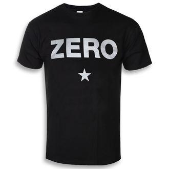 Herren T-Shirt Metal Smashing Pumpkins - ZERO CLASSIC - PLASTIC HEAD, PLASTIC HEAD, Smashing Pumpkins