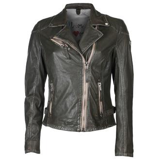 Damen Jacke (Metal Jacke) PGG W20 LABAGW - olive, NNM