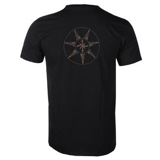 Herren T-Shirt Metal 1349 - Through Eyes Of Stone - SEASON OF MIST, SEASON OF MIST, 1349