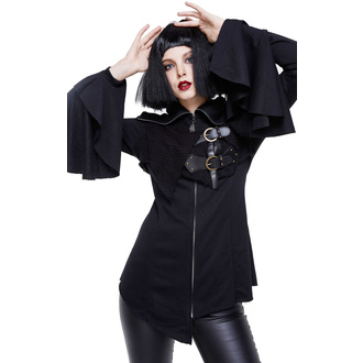 Damen Hoodie DEVIL FASHION, DEVIL FASHION
