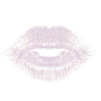 Lippenstift MANIC PANIC - Cobweb, MANIC PANIC