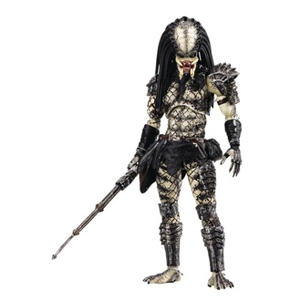 Figur Predator - Shaman, NNM, Predator
